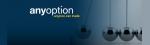 AnyOption Pregled