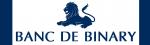 Banc de Binary Pregled