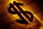Binarne Opcije – Zaradi Novac