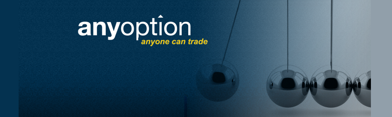 Binary options srbija