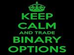 Moćni saveti kako da zaradite putem binarnih opcija